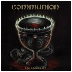 Communion - The Communion CD