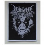 Abbath - Rebirth of Abbath Patch