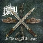 Absu -  In the Eyes of Ioldanach CD