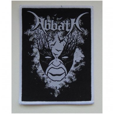Abbath - Rebirth of Abbath Patch