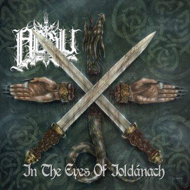 Absu -  In the Eyes of Ioldanach CD