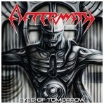 Aftermath - Eyes Of Tomorrow 2LP