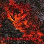 Angelcorpse - Exterminate LP