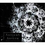 Antaeus / Aosoth - Wrath Of The Evangelikum 2LP