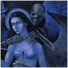 Aosoth - IV: An Arrow in Heart Digi CD