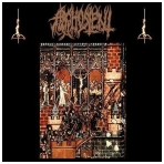 Arghoslent ‎- Arsenal Of Glory Digi CD