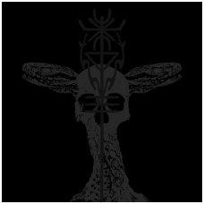 Arckanum - Den Förstfödde LP