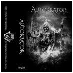 Autokrator - Autokrator MC