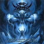 Bal-Sagoth - Starfire Burning Upon The Ice-Veiled Throne Of Ultima Thule CD