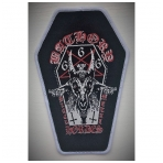 Bathory - Bathory Hordes Patch