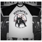 Bathory - Bathory Hordes T-Shirt