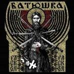 Batushka - Raskol Digi CD