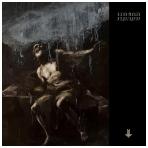 Behemoth - I Loved You At Your Darkest CD