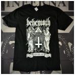 Behemoth - Satanist T-Shirt