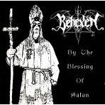 Behexen - By The Blessing Of Satan Digi CD