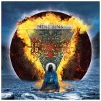 Besatt - Nine Sins CD