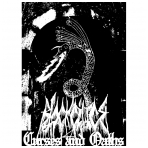 Black Cilice - Curses and Oaths 2MC