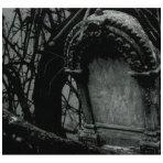 Blodulv - II Digi CD