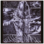 Blood Stronghold - Vengeance in Sacrificial Blood Digi CD