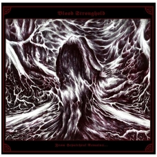 Blood Stronghold - From Sepulchral Remains… LP
