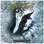 Borknagar - The Olden Domain LP