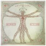 Botanist - Collective: The Shape Of He To Come Digi CD