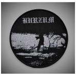Burzum - Debut Patch