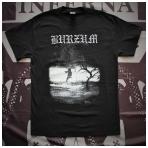 Burzum - Debut T-Shirt