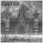 Burzum - Det Som Engang Var CD