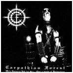 Carpathian Forest ‎- We're Going To Hell For This - Over A Decade Of Perversions CD