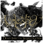 Celestia - Dead Insecta Sequestration LP