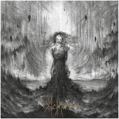 Celestia - Aetherra LP