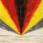 Circle of Ouroborus - Viimeinen Juoksu Digi CD