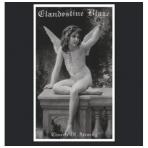 Clandestine Blaze - Church Of Atrocity LP