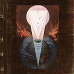 Corpus Christii - Delusion CD