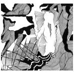 Cosmic Church / Kêres - Lucifer Returns to Heaven LP