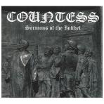 Countess - Sermons of the Infidel Digi CD