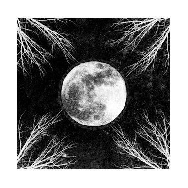 Corpus Christii - PaleMoon CD