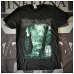 Cradle Of Filth - Dusk And Her Embrace T-Shirt