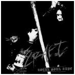 Craft - Total Soul Rape Digi CD