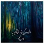Cultes Des Ghoules - Coven, or Evil Ways Instead of Love Digibook 2CD