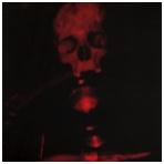 Cultes Des Ghoules - Haxan CD