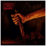 Cultes Des Ghoules ‎- Sinister, Or Treading The Darker Paths CD