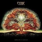 Cynic - Kindly Bent to Free Us Digi CD