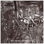 Darkthrone - Dark Thrones And Black Flags CD