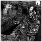 Darkthrone - F.O.A.D. CD