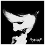Darvulia - Acte Dix: Démos LP