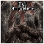 Dead Congregation ‎- Graves Of The Archangels CD