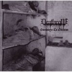 Deathrow - Gateways To Oblivion CD
