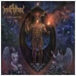 Deiphago - I, The Devil LP